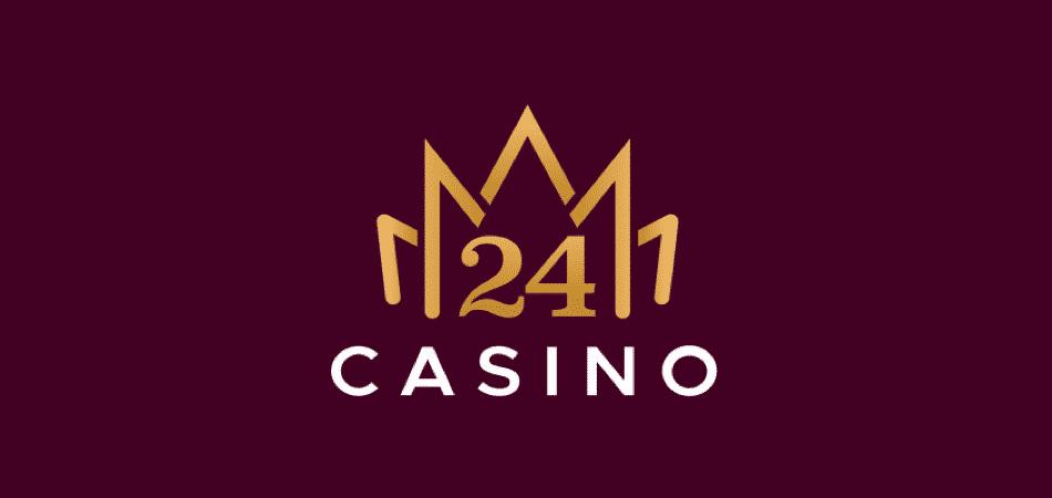 24 monaco bonus