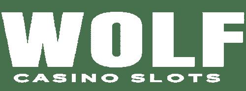 Wolf Casino Slots Sites with Bonuses